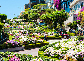 lombardst_sm