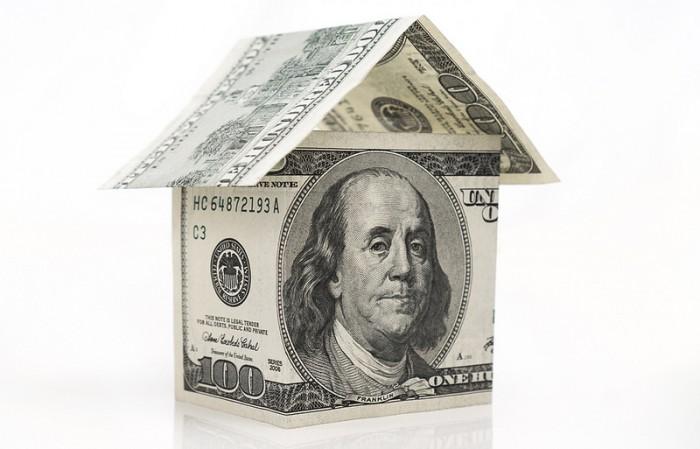 moneyhouse2_lg