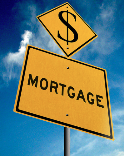 Top Tips for Mortgage Borrowers in 2014