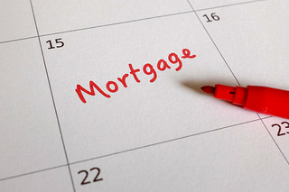 mortgage_calendar