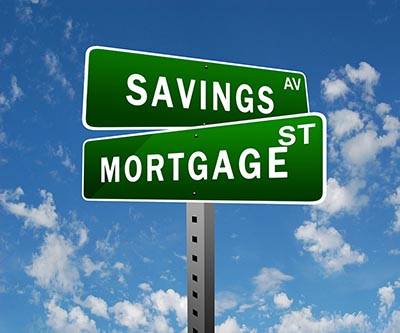 mortgage_savings_sm