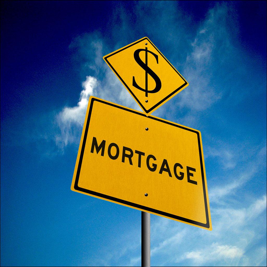 mortgagesign_lg
