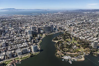 Oakland Remains America 39 S Most Difficult Home Flipping