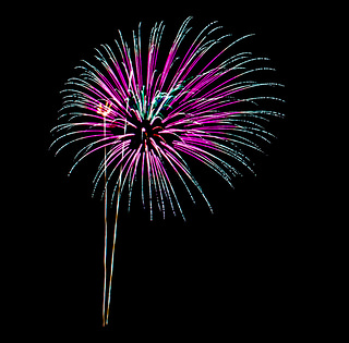 purple_fireworks