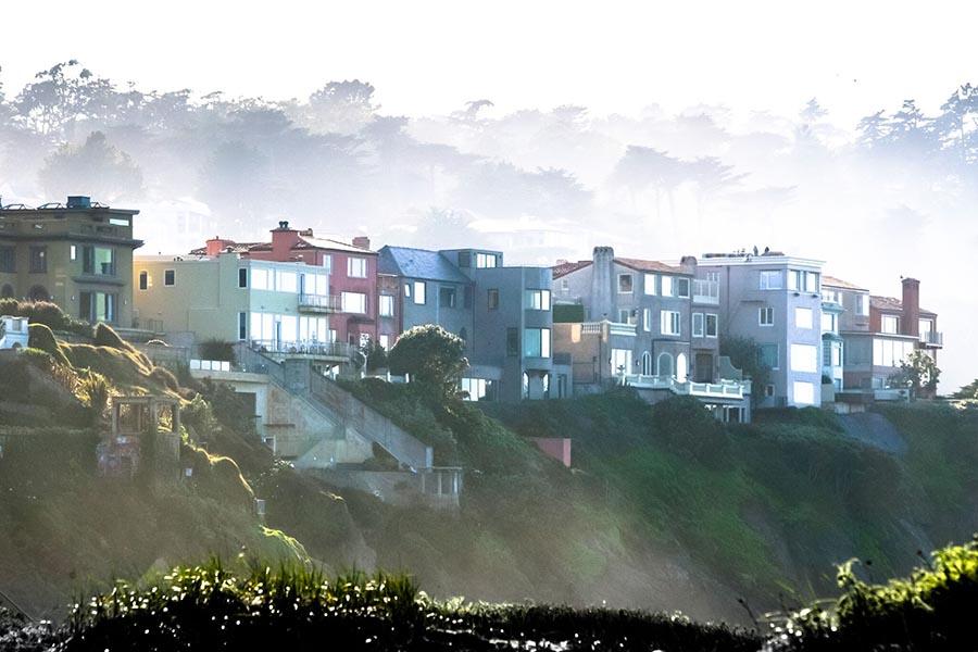 seacliff_fog