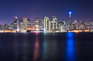 sf_skyline_holiday