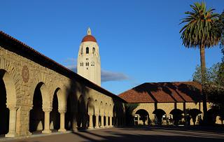 stanford_campus