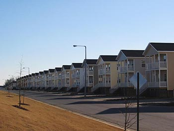 suburbia2_sm