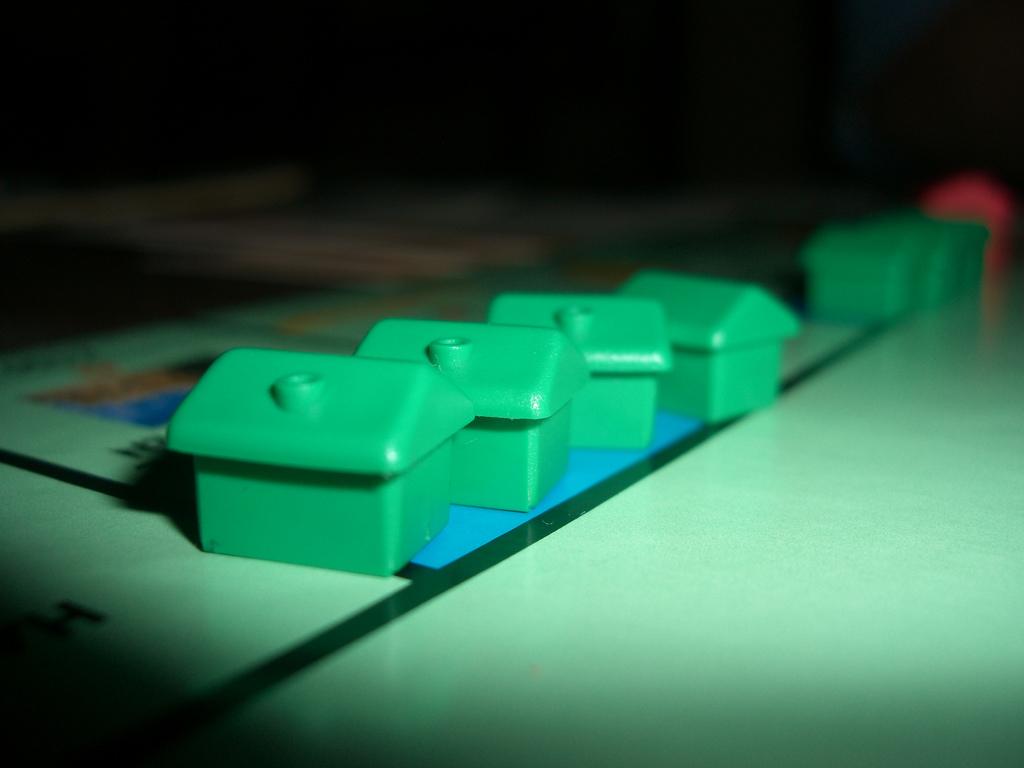 toy_houses_dark_lg