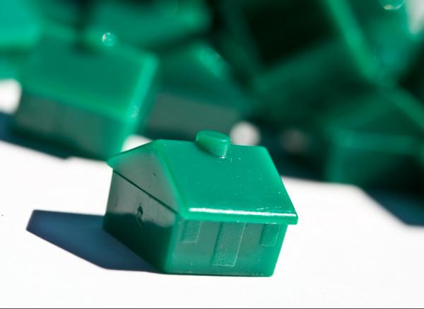 Benefits of Homeownership Are Deep, Lasting
