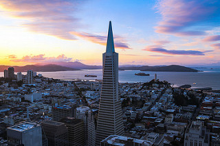 transamerica_sunset