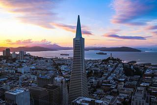 transamerica_sunset