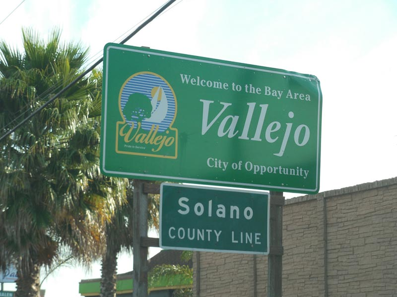 vallejosign_lg
