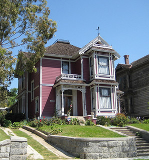 victorian_home