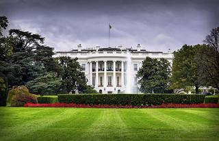 whitehouse2016_sm